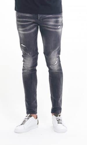 ג'ינס THOMAS CENTRE