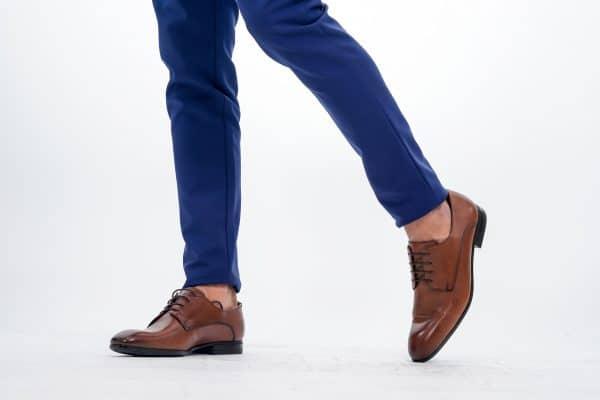 נעל אלגנט 15476-1