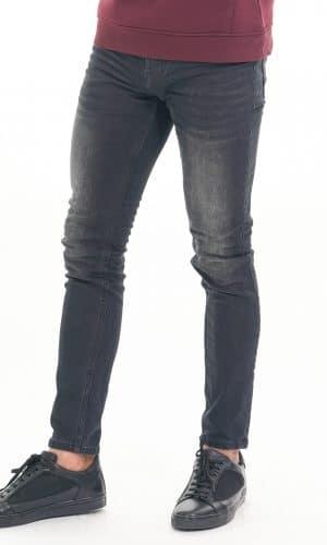 ג'ינס JOGG